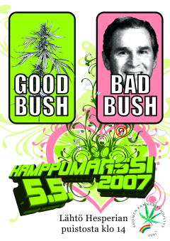 hm07-poster1-goodbad-hki.png.pnm.scaled